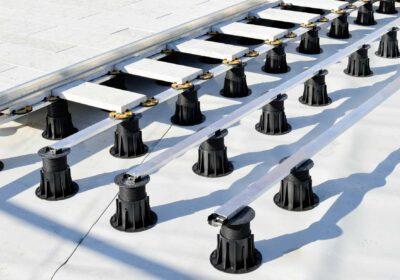 Impertek rail system riqualifica l'ex manifattura tabacchi di rovereto