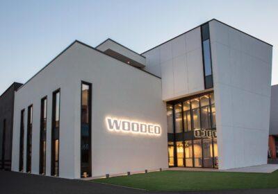 Woodco 2021