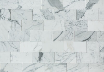 Rethink marble di Margraf